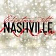 Nashville Cast/Connie Britton You're A Mean One Mr. Grinch (feat.Connie Britton)