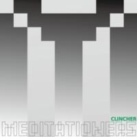 MEDITATIONERS Clincher (Original Mix)