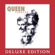Queen Queen Forever [Deluxe Edition]