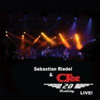 Sebastian Riedel & Cree Za Tych [Live]