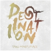 Take mind's place daybreak