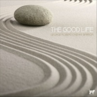George Robart & Kenny Barron A TIME FOR LOVE