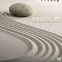 George Robart & Kenny Barron THE GOOD LIFE