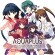 Various Artists AQUAPLUS VOCAL COLLECTION VOL.9