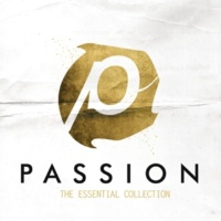 Passion/Chris Tomlin How Great Is Our God (feat.Chris Tomlin) [Live]