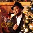クリス・ハート Christmas Hearts