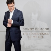 Donny Osmond The Long And Winding Road