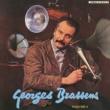 Georges Brassens Le vieux Léon