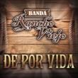 Banda Rancho Viejo De Por Vida