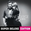 Jane Birkin/Serge Gainsbourg Jane & Serge 1973 [Super Deluxe Edition]
