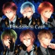 Ceui Pandora
