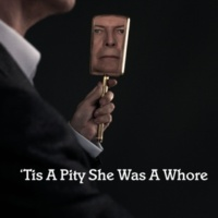 David Bowie 'Tis A Pity She Was A Whore