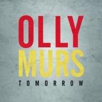 Olly Murs トゥモロー