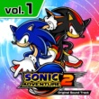 V.A. Sonic Adventure 2 Original Soundtrack vol.1