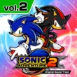 V.A. Sonic Adventure 2 Original Soundtrack vol.2