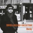 Hocky ROCKA BALLAD COLLECTION