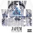 JAFEM NEW WORLD ORDER