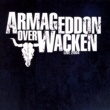 Mayhem Armageddon Over Wacken - Live 2004