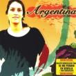 Argentina El Árbol (Bulerías)