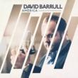 David Barrull America