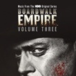 Various Artists Boardwalk Empire Volume 3: Music From The HBO Original Series