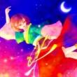 稲敷常州 西域行 (feat. MEIKO)