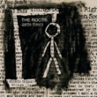 The Roots/Maimouna Youssef Don't Feel Right (feat.Maimouna Youssef)
