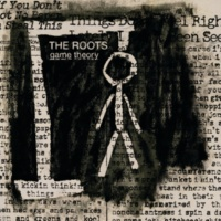 The Roots/Dice Raw/Malik B. Here I Come (feat.Dice Raw/Malik B.) [Album Version (Explicit)]