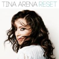 Tina Arena Love You Less