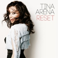 Tina Arena Reset All