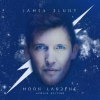 James Blunt Satellites