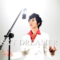 URs Sky dreamer