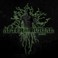 After The Burial Rareform