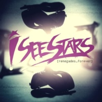 I See Stars Can We Start Again (feat. Frankie Palmeri & Mattie Montgomery)