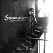 Various Artists Florence + The Sphinx: Sumerian Ceremonials - A Tribute to Florence + The Machine