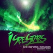 I See Stars The Hardest Mistakes (feat. Cassadee Pope)