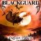 Blackguard Profugus Mortis