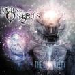Born Of Osiris The Discovery