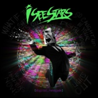I See Stars Gnars Attacks