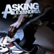 Asking Alexandria The Death of Me