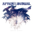 After The Burial Wolves Within