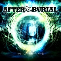 After The Burial Pendulum