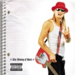 Kid Rock The History Of Rock