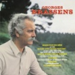 Georges Brassens La princesse et le croque-notes