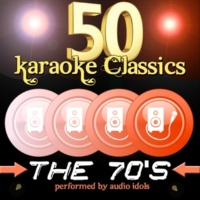 Audio Idols Young Hearts Run Free (Originally Performed by Candi Staton) [Karaoke Version]