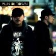 K-SNIPER RUN DI TOWN (feat. ADACHIMAN)