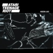 Atari Teenage Riot Modern Liars (Radio Edit)