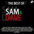 サム&デイヴ サム&デイヴ/ザ・ベスト・オブ・サム&デイヴ