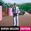 ジョニー・アリディ Hollywood [Super Deluxe Edition]