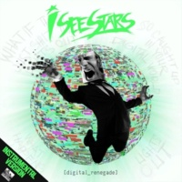 I See Stars Endless Sky (Instrumental Version) [feat. Danny Worsnop]